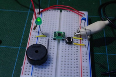 circuit checker in bb