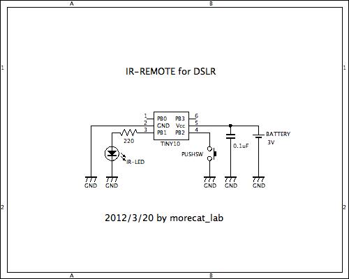 nikon d3100 manual free download