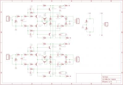 FETBUF-DAC2-Schematic