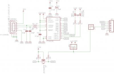 ft231x-morecat-circuit