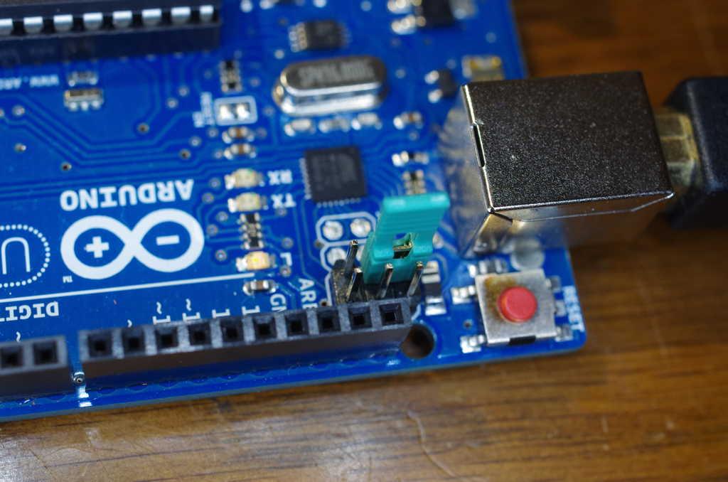 Morecat lab midi firmware for arduino uno moco