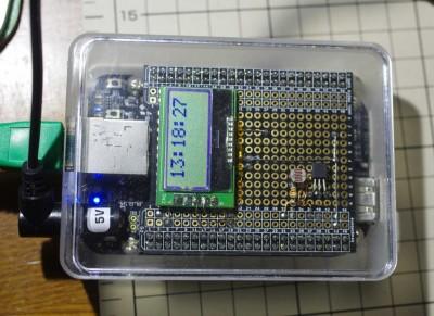 BBB-LCD02
