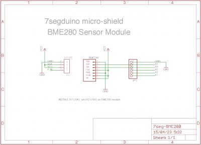 BME280-schematic