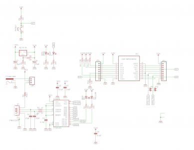 WiFi-TNG Schematic