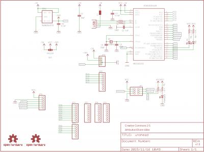 U-HED-schematic