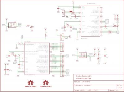 UnoNano-schematic