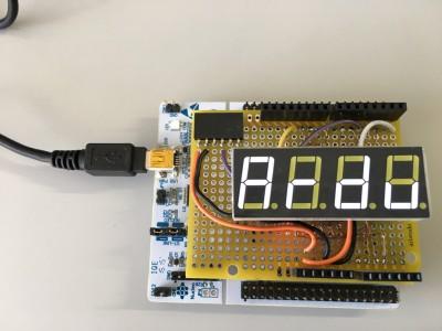 arduino_stm32_nucleo