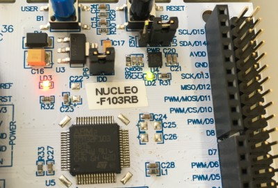 nucleo02